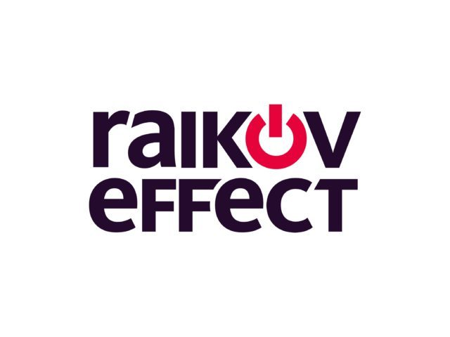 Raikov Effect Review 1