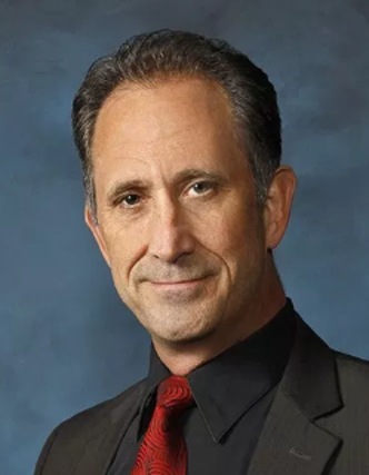 Chris Steely, Former Vice President of Tony Robbins Business International
